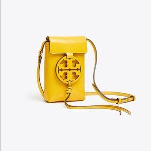 Miller phone crossbody bag!